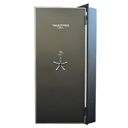Vault Pro Professional Series Vault Door