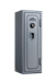 Wasatch 18 Gun Fire and Water Safe with E-Lock, Pebble Gray - 18EGW
