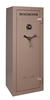 Product Reviews For Winchester 2017 Closet Safe 45 Min