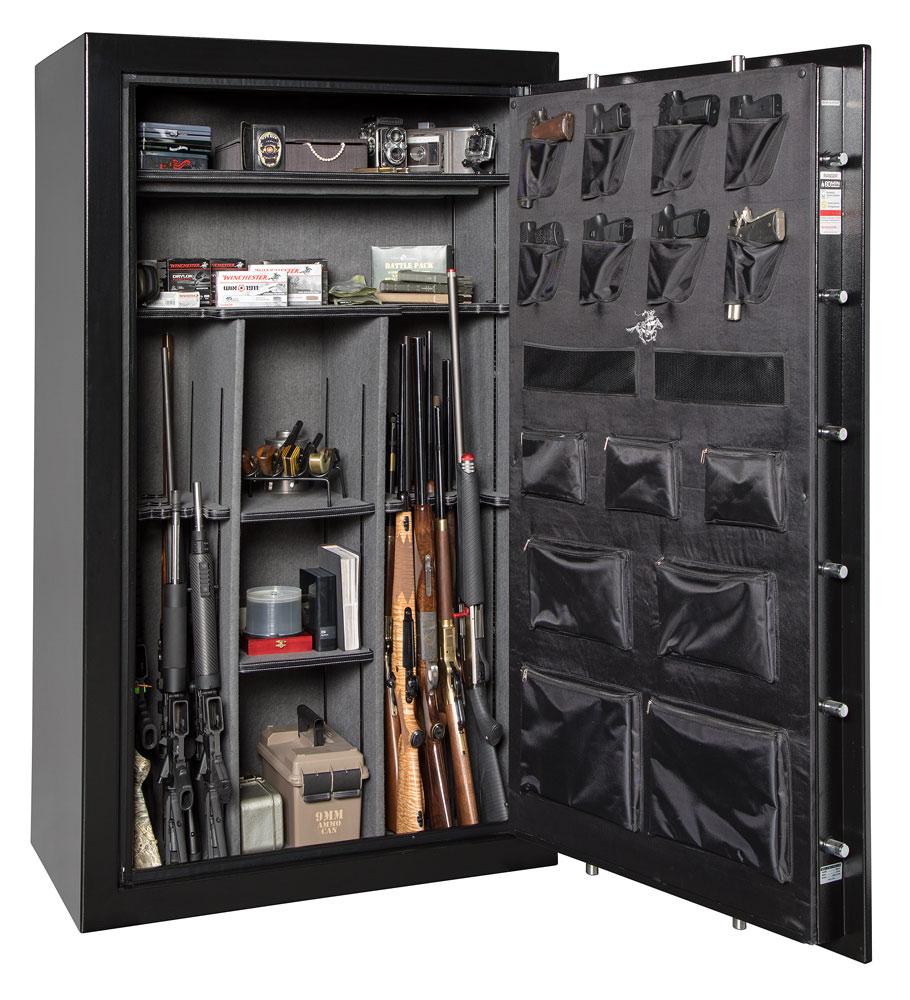 Winchester Ranger 44 - 44 Gun Safe