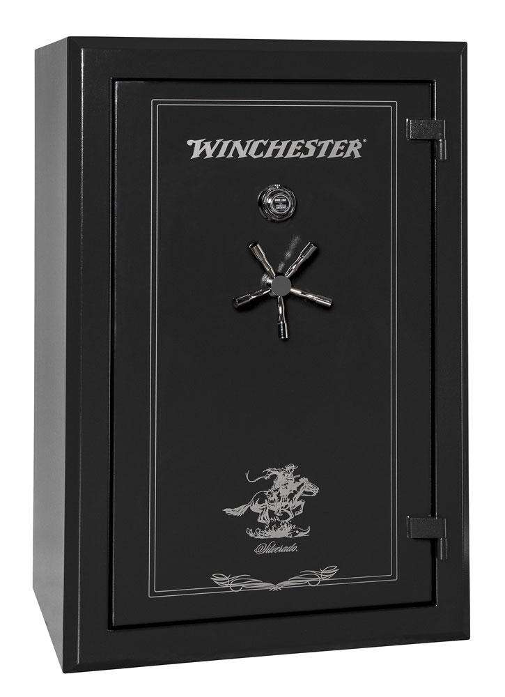 Winchester Silverado 40