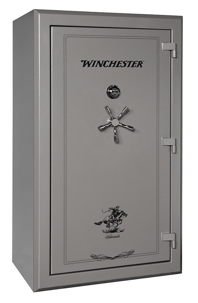 Winchester Gun Safe Reviews Our Top Rated Picks For 2019