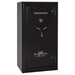 Winchester Slim Daddy - 30 Gun Safe - SD-5932-27