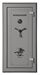 Winchester Treasury 26 - 26 Gun Safe - TR-5930-26