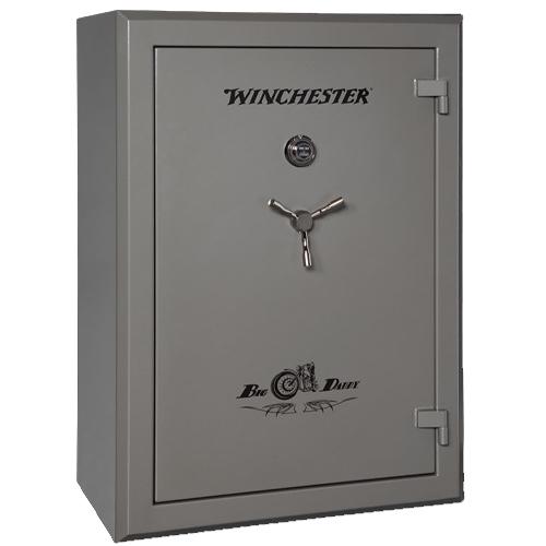 Winchester Big Daddy - 36 Gun Safe thumbnail