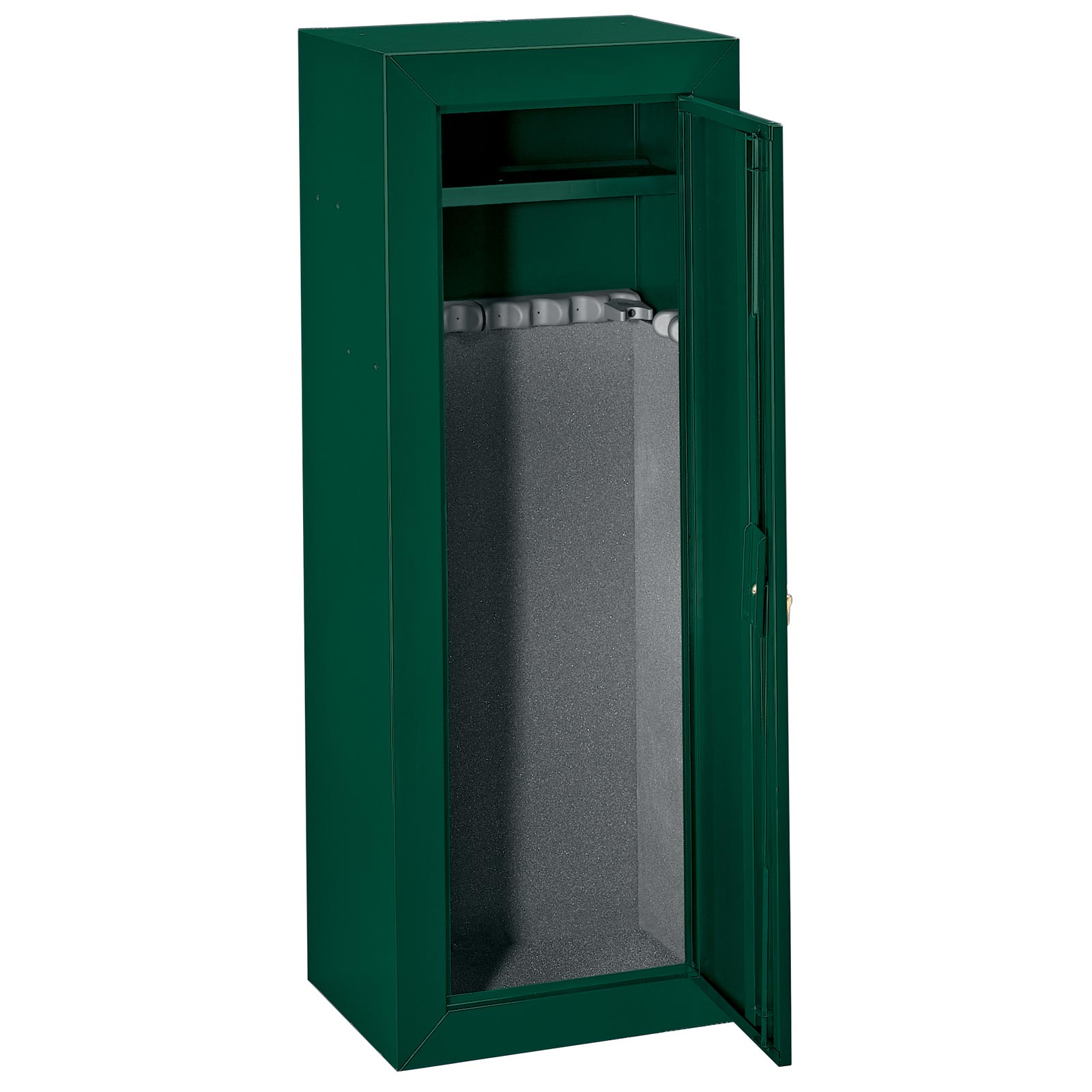 stack on 14 gun security cabinet stack on gcg 914 security cabinet 14 gun gsgcg 914 26547