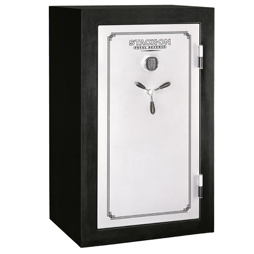 Pleasing Stack On Td 36 Sb E Fire Resistant Waterproof Fully Convertible Safe W Electronic Lock 36 Gun Download Free Architecture Designs Meptaeticmadebymaigaardcom
