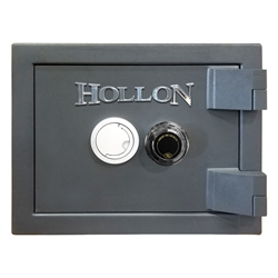 Hollon TL-30 MJ Series: MJ-1014C