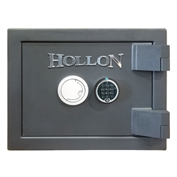 Hollon TL-30 MJ Series: MJ-1014E