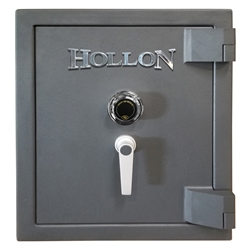 Hollon TL-30 MJ Series: MJ-1814C