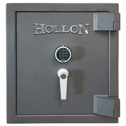 Hollon TL-30 MJ Series: MJ-1814E