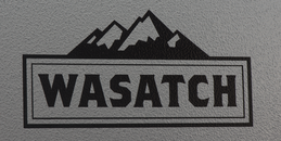 Wasatch Gun Safes